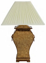 Carlos Remes lamp shades
